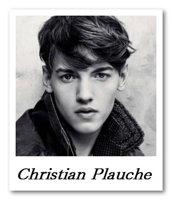 CINQ DEUX UN_Christian Plauche
