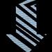 Vivid Light Festival 2012 - Follow the arrow