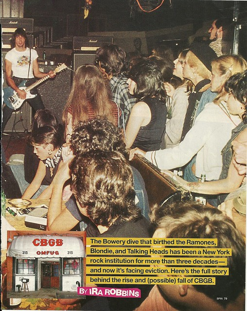 (Issue N/A) Spin Magazine (CBGB)0002