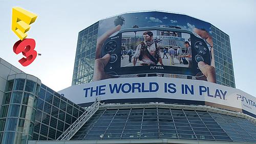 E32012_FeaturedImage_PVWIMG