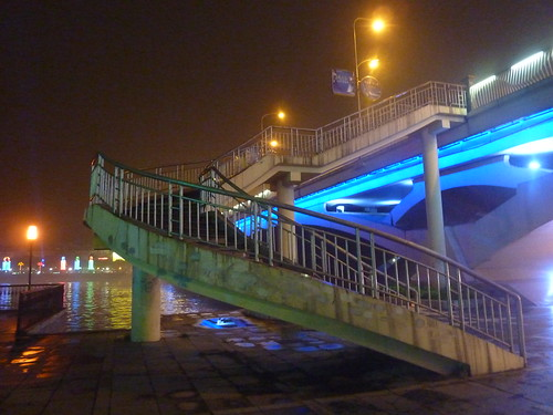 C-Guangxi-Guilin (83)