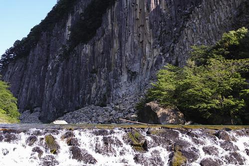 材木岩-17