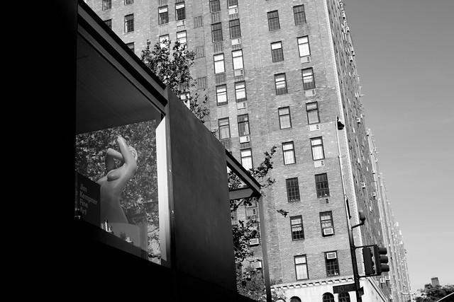 Enviro_NYC_L'Heureux-1110