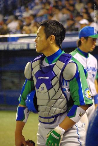 12-06-02_NTT東日本vsセガサミー_1186