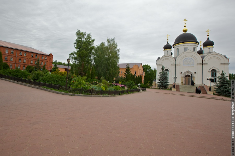 20120526_LIPETSKRUS_0021