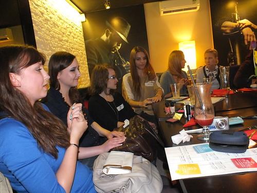 spotkanie blogerek 243