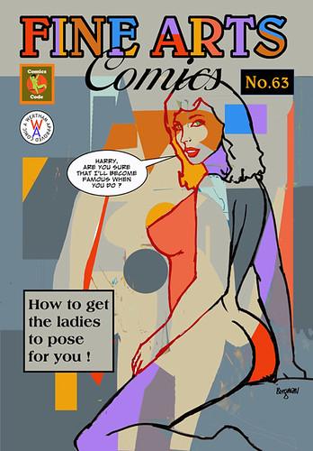 FA Comics 63