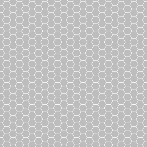 20-cool_grey_light_NEUTRAL_small_hexagon_solid_12_and_a_half_inch_SQ_350dpi_melstampz