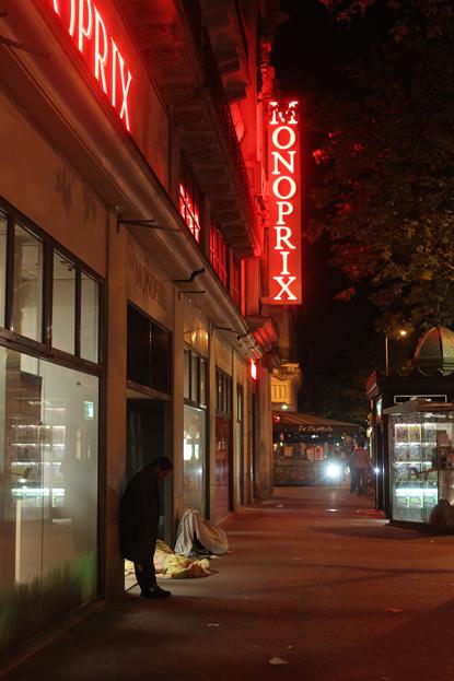 12e31 El Cigala y París nocturno_0389 Uti