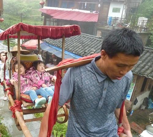 C-Guangxi-Pingan-village (10)