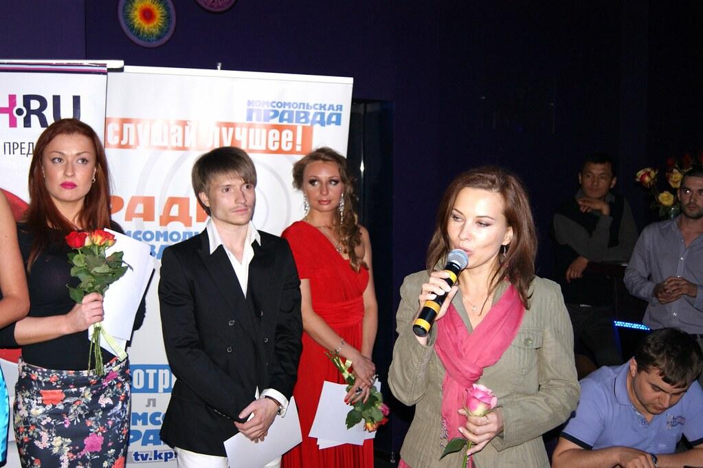 Ночные бабочки на ночь Витковского ул. вызвать шлюх Ванеева ул.
