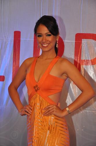 MWP16 Brenna Cassandra Gamboa
