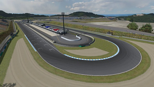 Twin-Ring-Motegi-East-Short-Course-Gran-Turismo