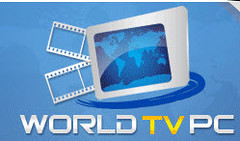 World TV PC