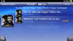 VITA-VOS-category-page-Girl-with-the-dragon-tattoo-VOS
