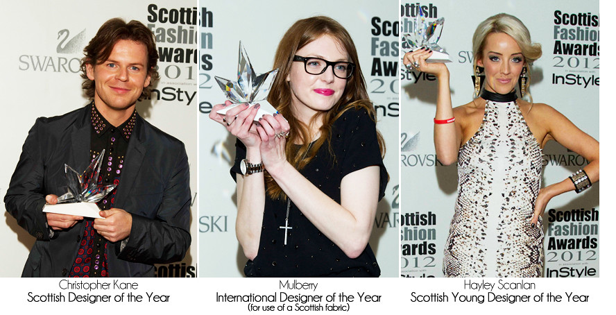 ScottishFashionAwards12b
