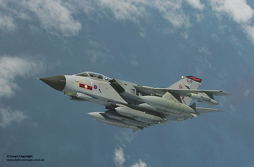 7365776058 0deddeff05 RAF Tornado and Storm Shadow