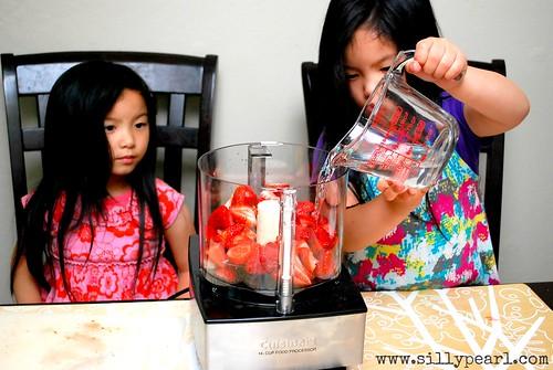 StrawberryLemonade3
