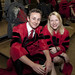May 13, 2012 - 11:51am - 2012 Law Hooding