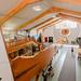 Kauri Museum in Matakohe, New Zealand
