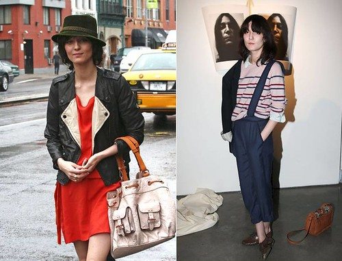 Irina-Lazareanu-streewear