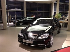 automobile, automotive exterior, executive car, wheel, vehicle, mercedes-benz w221, automotive design, mercedes-benz, compact car, bumper, mercedes-benz s-class, sedan, land vehicle, luxury vehicle,