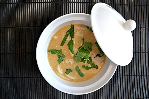 Vegetarian-Coconut-Thai-Soup-post