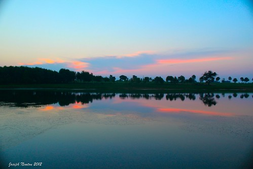 lake color nature water clouds sunrise canon reflections dawn glow watercolors starlight mygearandme mygearandmepremium mygearandmebronze mygearandmesilver mygearandmegold mygearandmeplatinum mygearandmediamond