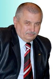 Віктор Хмільовський