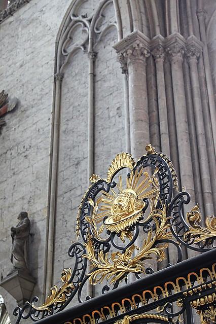 Amiens8