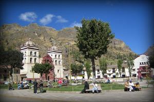 plaza-de-armas-de-la-ciudad-huancavelica