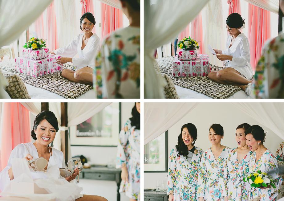bali wedding 1