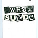 sweet suede buddy issue #3 by sweetsuede