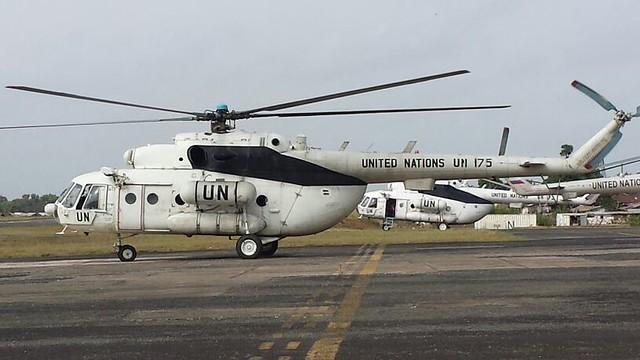 UN-175