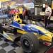 2014 Long Beach GP [ Fri 4/11 ]