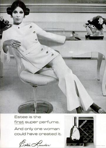 Estee4-7-1969.jpg.r.nocrop.w610.h610