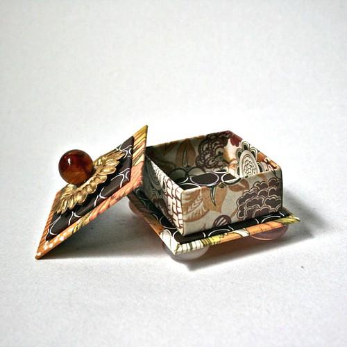 handmade-box