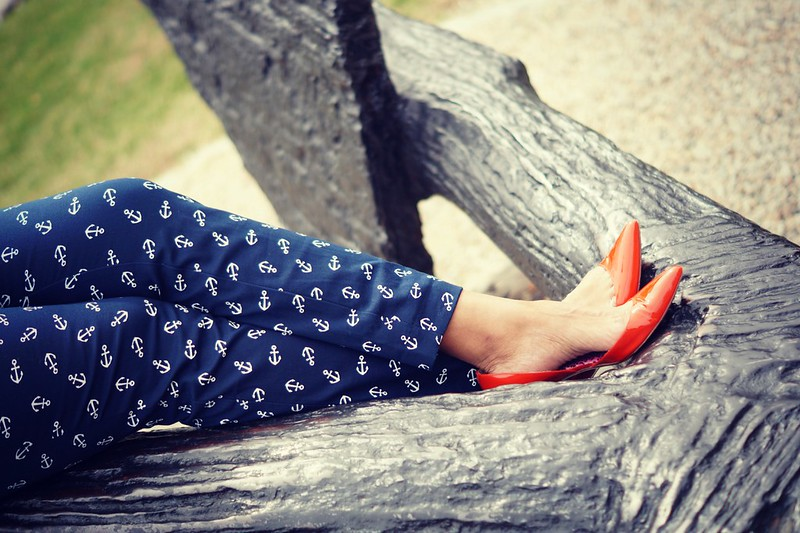 mystic-anchor-pants-orange-shoes1