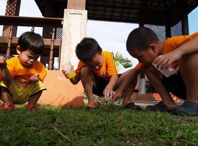 20140117_pangkor_kids