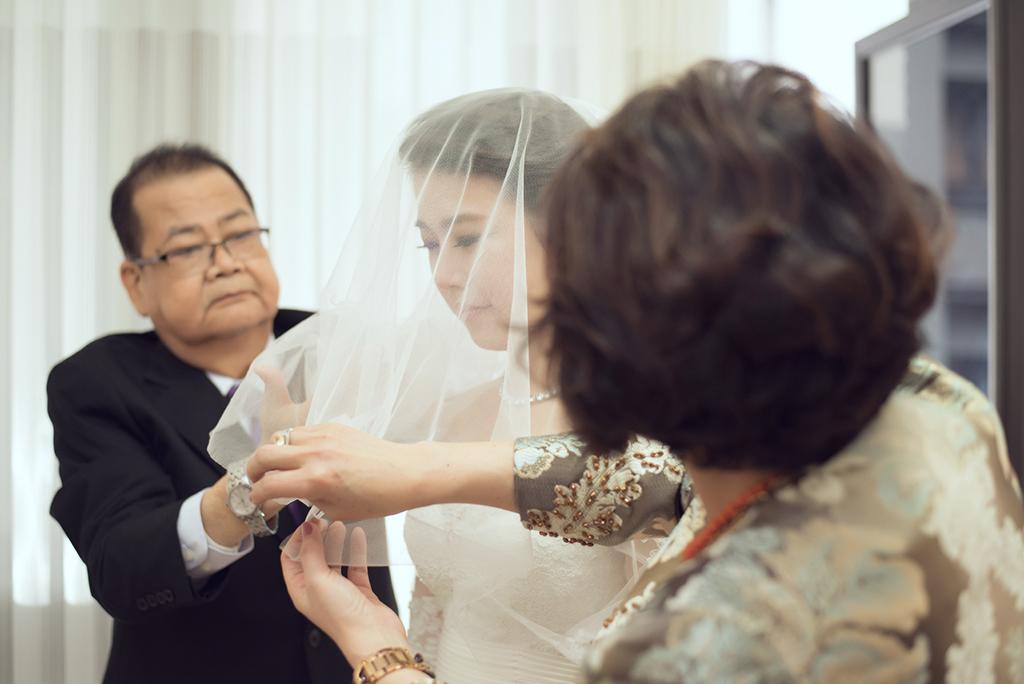 20151226北投儷禧婚禮記錄 (289)