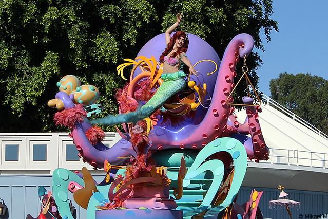 Wild West Fun juin 2015 [Vegas + parcs nationaux + Hollywood + Disneyland] - Page 10 26923762250_1f3a2a5785_z
