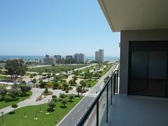 Promoción en Alicante, Playa San Juan