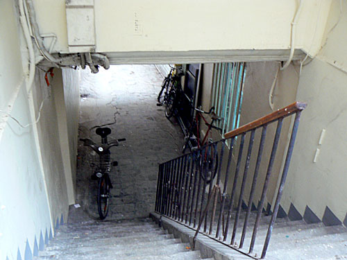 passage sainte foy escalier de contrescarpe.jpg