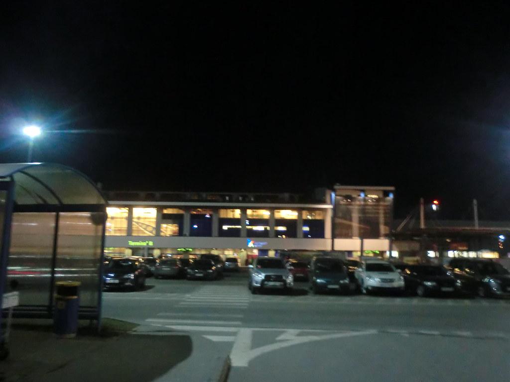 Hotels Near Katowice Airport