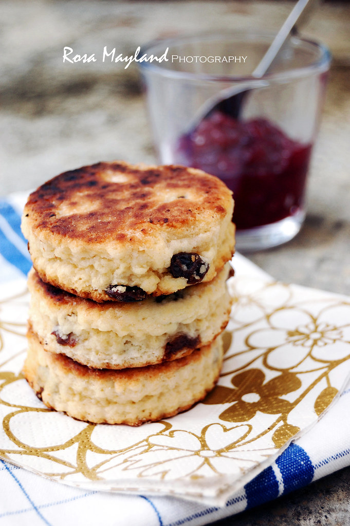 Welsh Cakes 2 4 bis