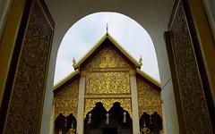 Thailand - Lamphun