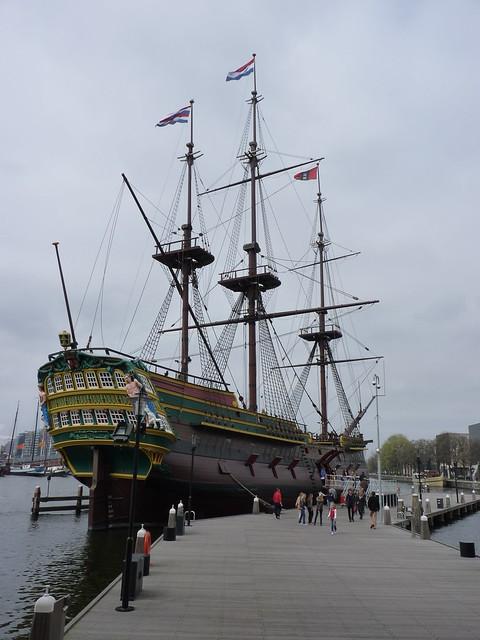 Amsterdam (104)