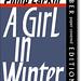 'A Girl in Winter' by Philip Larkin by jpardey01
