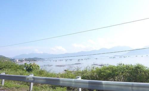 V 12-Route Nha Trang-BMT (7)