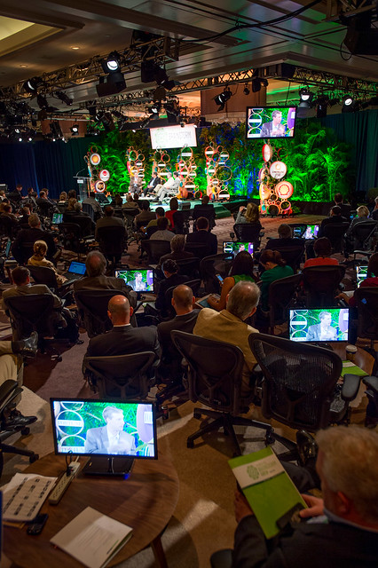 fortune brainstorm green 2012 flickr   photo sharing